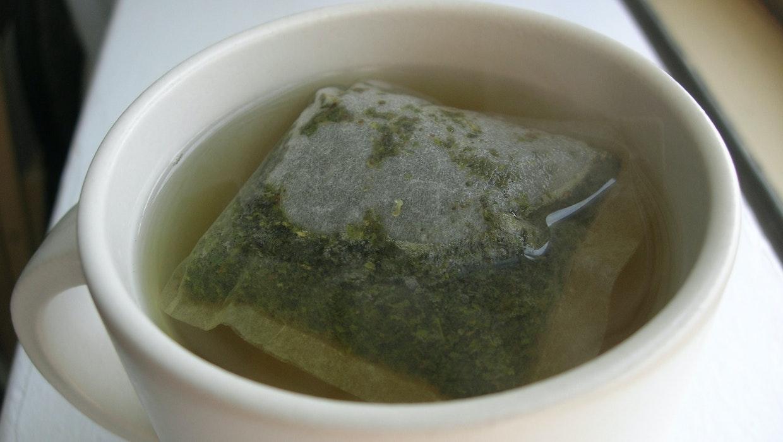 Plädoyer für den Tee – Leitfaden für mehr Genuss