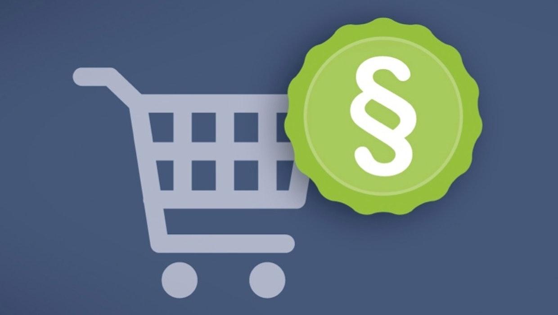 Rechtstipps für Shopbetreiber: Was tun im Gewährleistungsfall