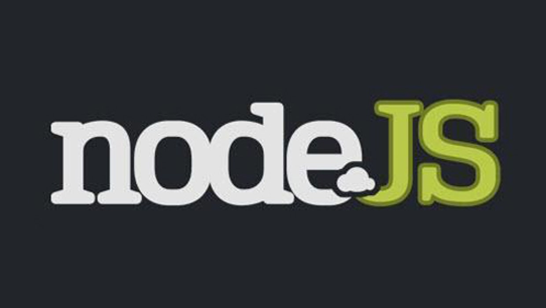 Node.js: Das JavaScript-Framework im Überblick