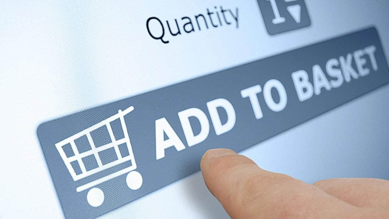 Tipps zu Abo-Commerce: Kundenbindung leicht gemacht