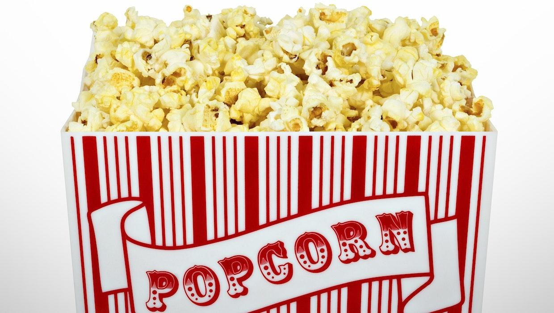 Popcorn im Quellcode: So erstellst du interaktive Webvideos mit Popcorn.js