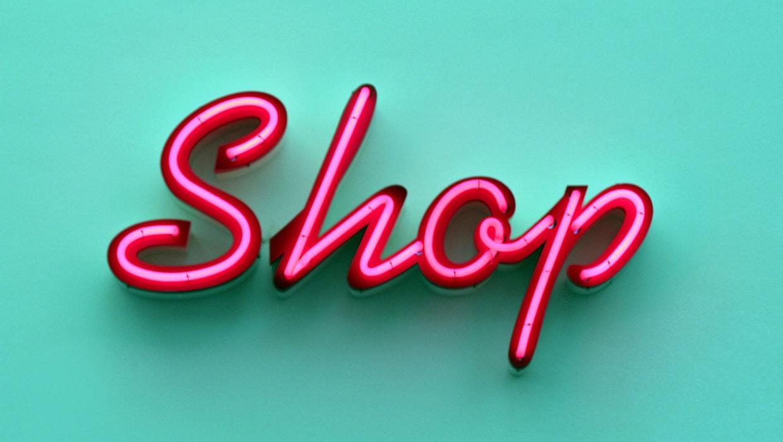 Mit Plan zum Shop: E-Commerce-Projekte richtig durchführen