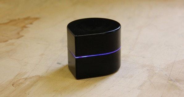 Der Pocket Printer. (Bild: Kickstarter)