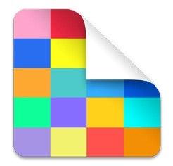 software-tipps-decksetapp