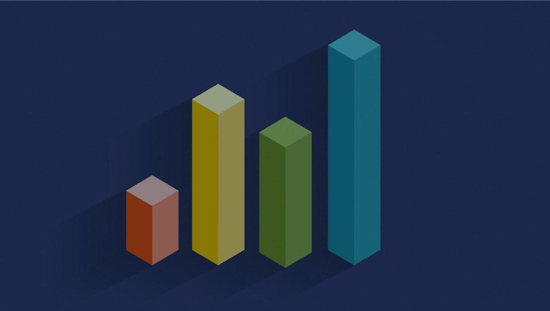 Big Data im Netz visualisieren: So funktioniert die JavaScript-Bibliothek D3