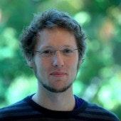 """""""Nur mit einem gesetzlich verankerten Neutralitätsgebot lässt sich verhindern, dass im digitalen Markt Mitbewerber benachteiligt und Verbraucher eingeschränkt sind"""", erklärt der Europa-Parlamentarier Jan Philip Albrecht, der sich seit Jahren für Netzneutralität einsetzt."""