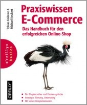 neue-buecher-praxiswissen-e-commerce