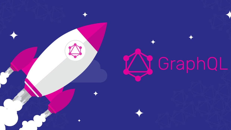 Schnittstellen-Booster: GraphQL als Alternative zu Rest
