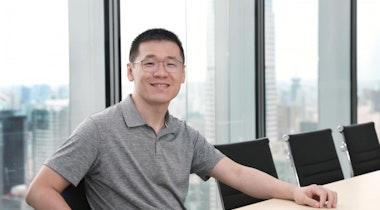 Pinduoduo: Wer steckt hinter Chinas größter E-Commerce-Plattform?