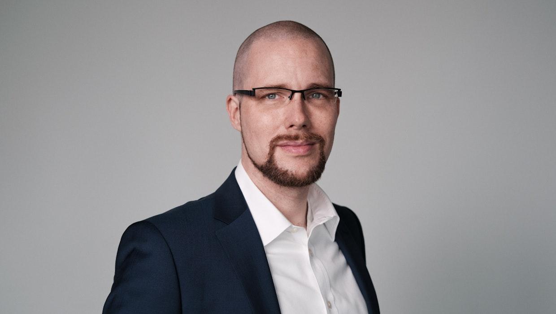 Startup-Porträt: Sprach-KI made in Heidelberg