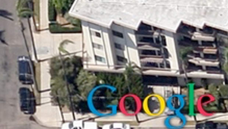 Google Aerial View: Hochauflösende Luftbilder in Google Maps – Jetzt schaut Google auf deinen Balkon…