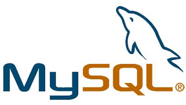 Die häufigsten MySQL-Fehler von PHP-Entwicklern