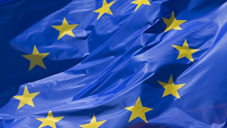Diese 4 Dokus zeichnen ein Stimmungsbild vor der Europawahl 2019
