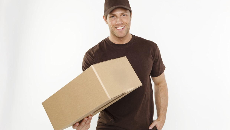 Logistik und Fulfillment: Die ultimative E-Commerce-Übersicht