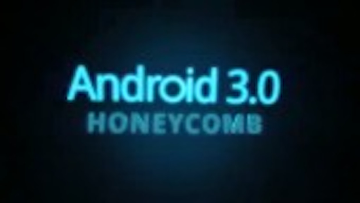 Android 3.0 Honeycomb – Viel Neues aber wenig Innovation