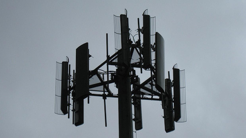 LTE: Breitband-Mobilfunk kommt ab dem zweiten Quartal 2011