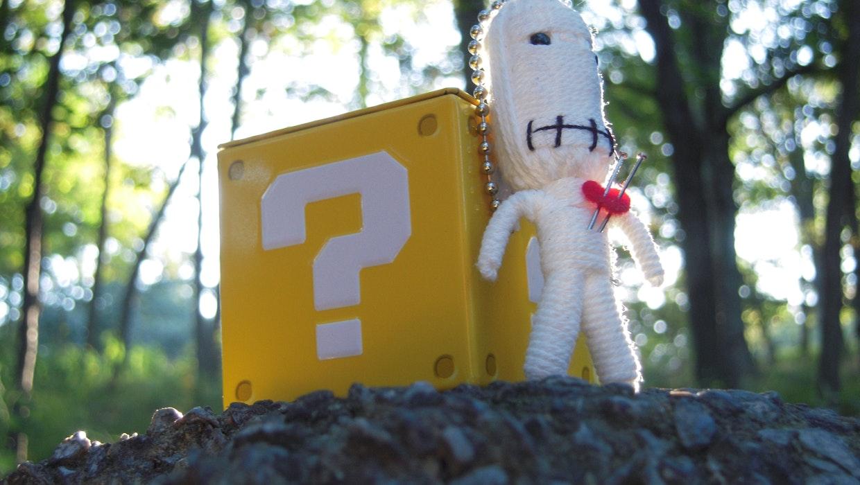 t3n Leserbefragung 2011: Sag uns Deine Meinung!