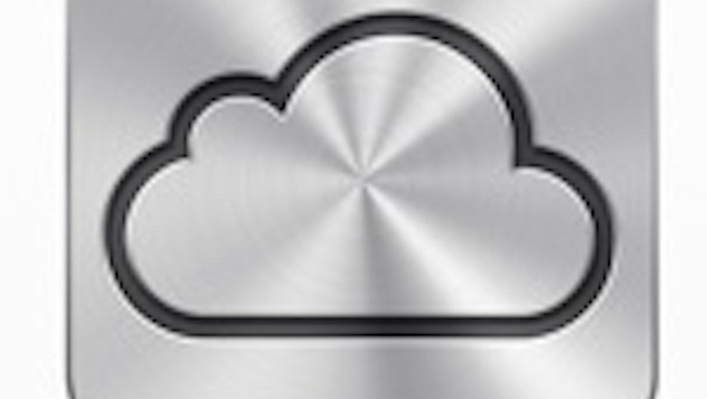 iCloud: Warum die Apple-Cloud anders ist als die Google-Cloud