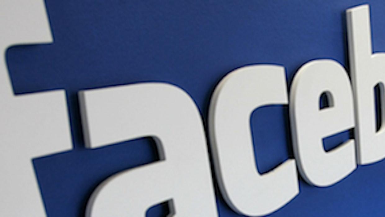 Facebook-Hack: So schnell kannst du deinen Account los sein