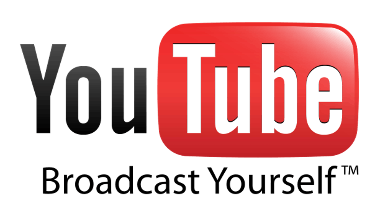 YouTube: Google nennt neue, beeindruckende Zahlen