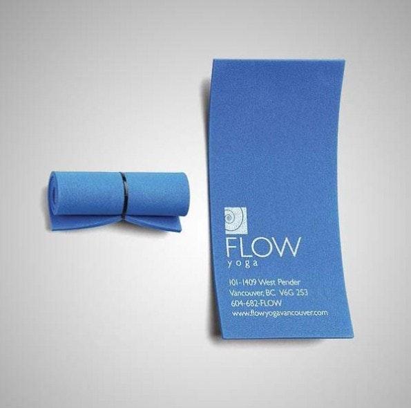 Bild: Flow