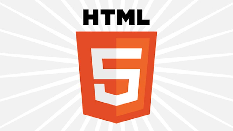 HTML5: So sparst du Quelltext und bleibst dennoch standardkonform