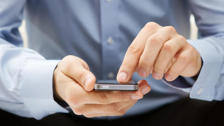 Atooma macht dein Android-Phone zur Intelligenzbestie