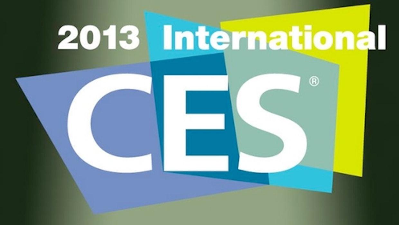CES 2013 Preview: Diese Produkte könnten kommen