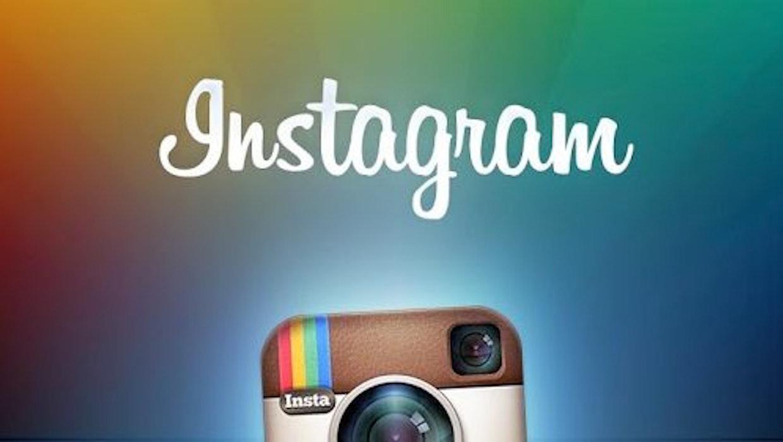 Instagram Alternative: 5 Dienste für iOS und Android im Überblick