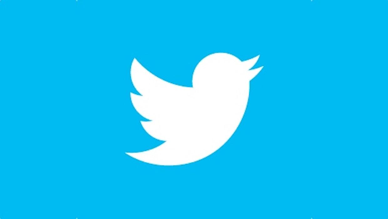 Twitter für Unternehmen: 10 Tipps für mehr Follower