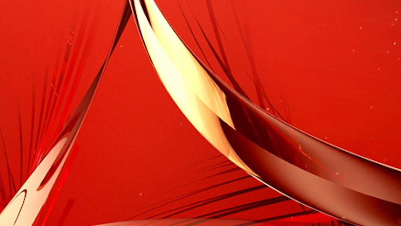 """Kostenlose"" Creative Suite CS2: Adobe verpasst große Chance"