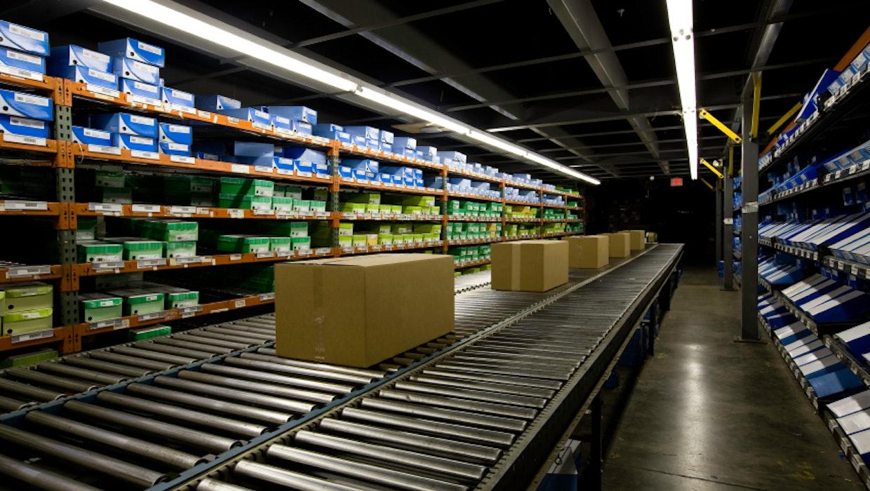 ERP und Warenwirtschaft: Die große Anbieterübersicht für den Online-Handel