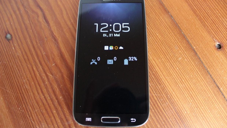 Samsung Galaxy S4: Tipps und Tricks