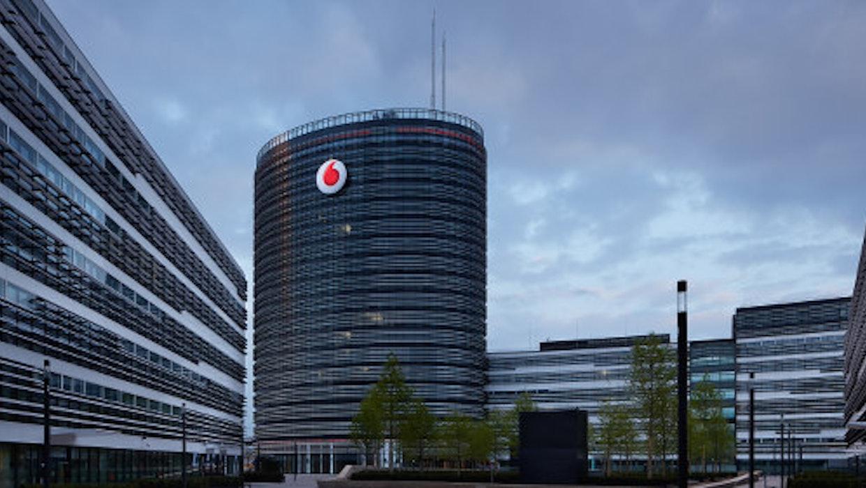 Unitymedia verschwindet – Vodafone baut Gigabit-Anschlüsse weiter aus