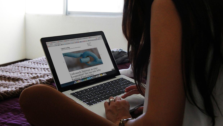 Blogger-Relations: So geht's richtig, liebe Agenturen!