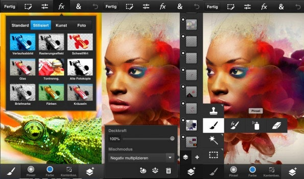 photoshop-touch