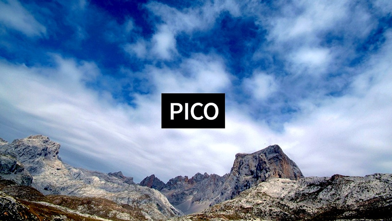 Kostenlos, kompakt und ohne Datenbank: Das Open-Source-CMS Pico