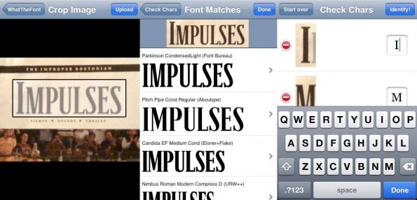 what-the-font-ios-app-for-designer