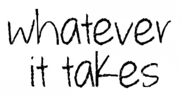 whatever-it-takes-handschrift-font
