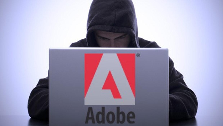Warum der Adobe-Hack noch viel schlimmer ist als  bisher angenommen –Und warum du garantiert betroffen bist!