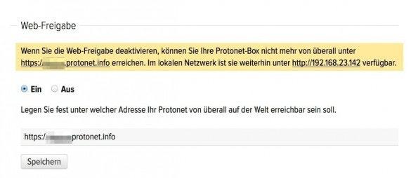 protonet-web-freigabe-deaktivieren-6