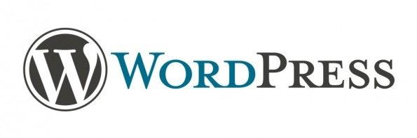WordPress ist das meist eingesetzte CMS und Blogsystem. (Grafik: WordPress)