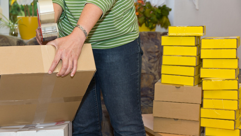 Retouren verringern: 5 Tipps, die deine Quote senken