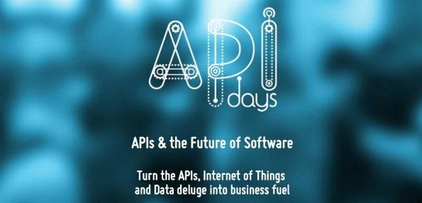 Banner API Days