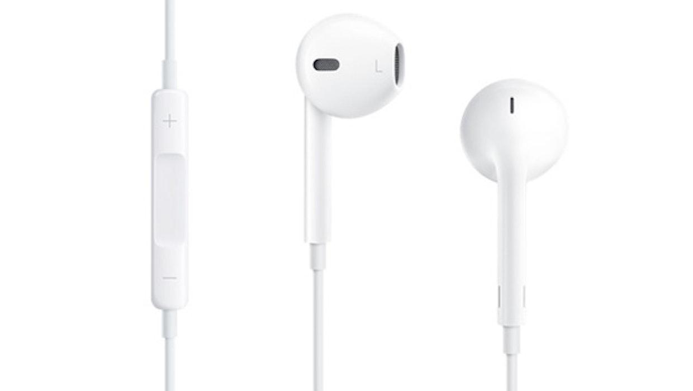 Update: Apple-Ohrhörer mit integriertem Pulsmesser sind ein Hoax