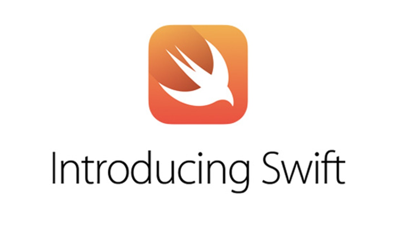 Apples Programmiersprache Swift kann jetzt für die Windows-Entwicklung genutzt werden