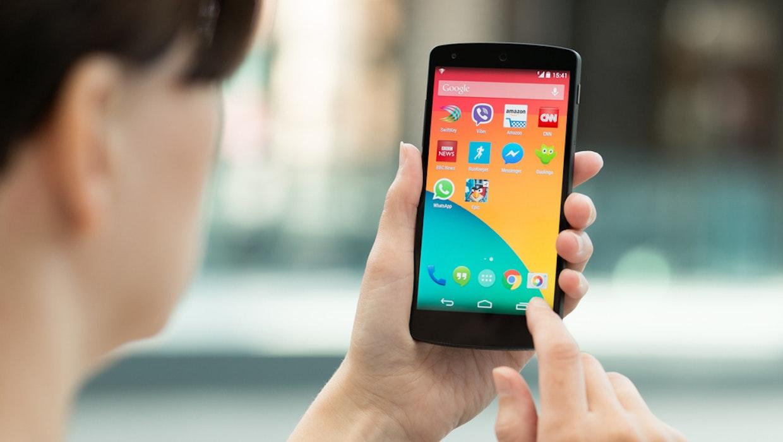 Die 10 besten Quellen für kostenlose Android-Apps
