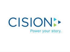 startup_tools_cision
