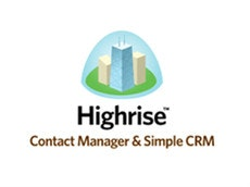 startup_tools_highrise