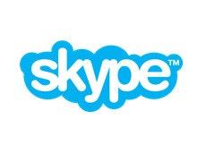 startup_tools_skype